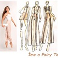 Íme a Fairy Tale kollekció // Sophie by Chance