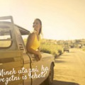 Minek utazni, ha vezetni is lehet?