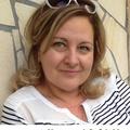 Interjú: Hegymegi Gabriellával, a Levary Bag tervezőjével