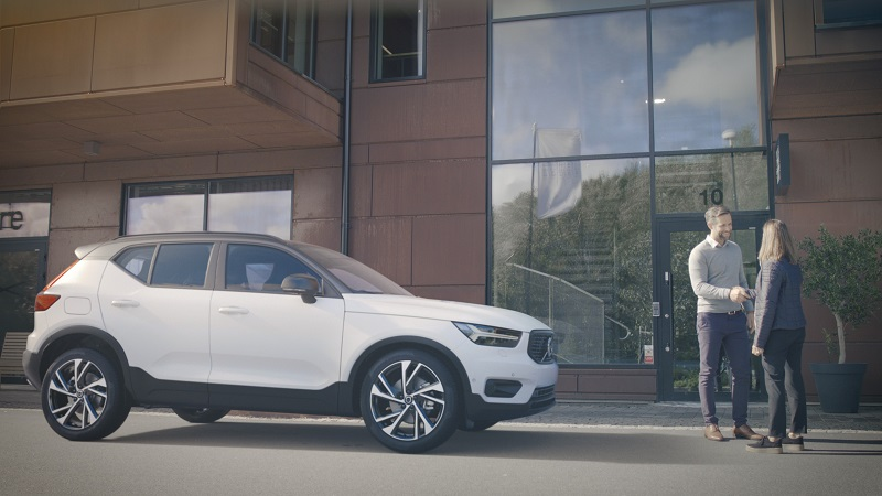 213129_care_by_volvo_the_new_volvo_xc40.jpg