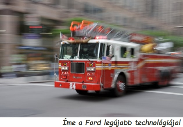 distracted-emergency-vehicle-driver-motion-blur-fire-truck-erik-underbjerg-630x420.jpg
