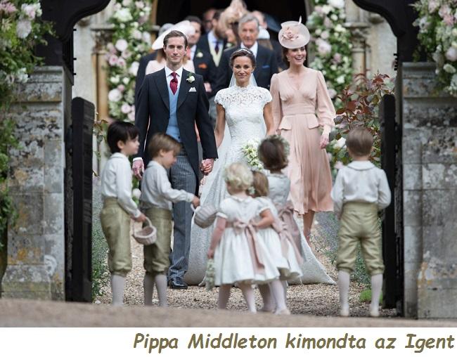 pippa-middleton-wedding-05.jpg