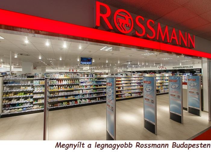 rossmann_florian_uzletkozpont_web_001.jpg