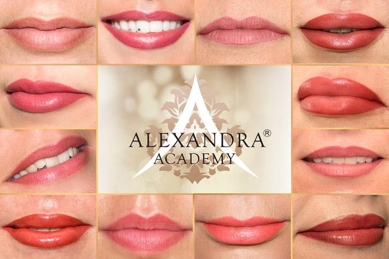 sminktetovalas-patkos-alexandra-oktatas-academy-20.jpg