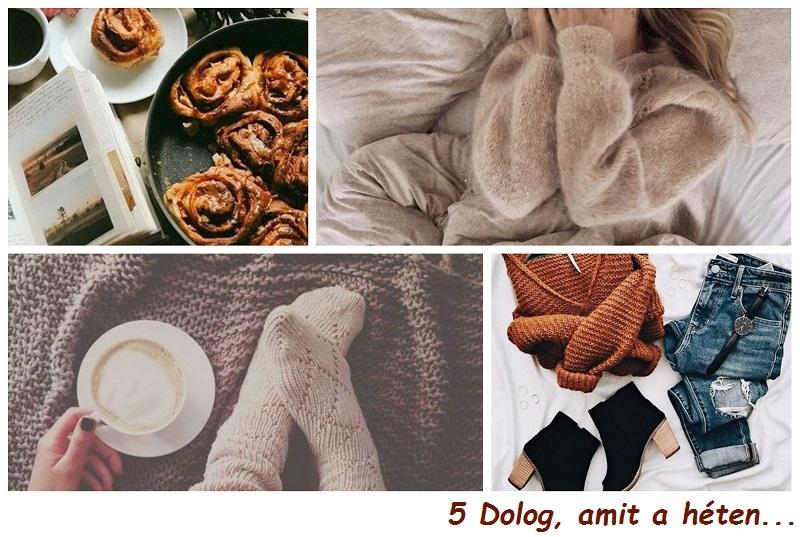 untitled_collage_98.jpg