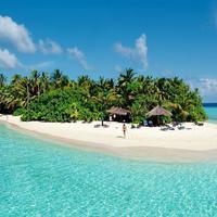 A Maldív-szigetek két arca