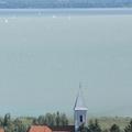 Jazz, Bor, Balaton: ilyen volt a Jazzpiknik