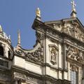 Úti tipp 2018: Antwerpen, barokk, Rubens