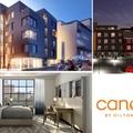 Úti tipp 2016: új szállodák