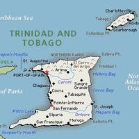 Karibi körkép: Trinidad & Tobago