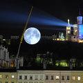 A fény ünnepe: Lyon