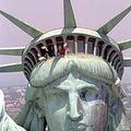 Újra nyit a Szabadság-szobor