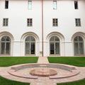 Különleges szállodák - 28. rész: Sopronbánfalvi kolostor
