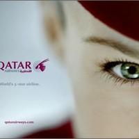 Qatar Airways nyereményjáték