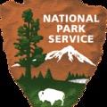 Ingyenes napok az USA nemzeti parkjaiban