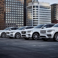 Ambiciózus gazdasági tervekkel állt elő a Volvo