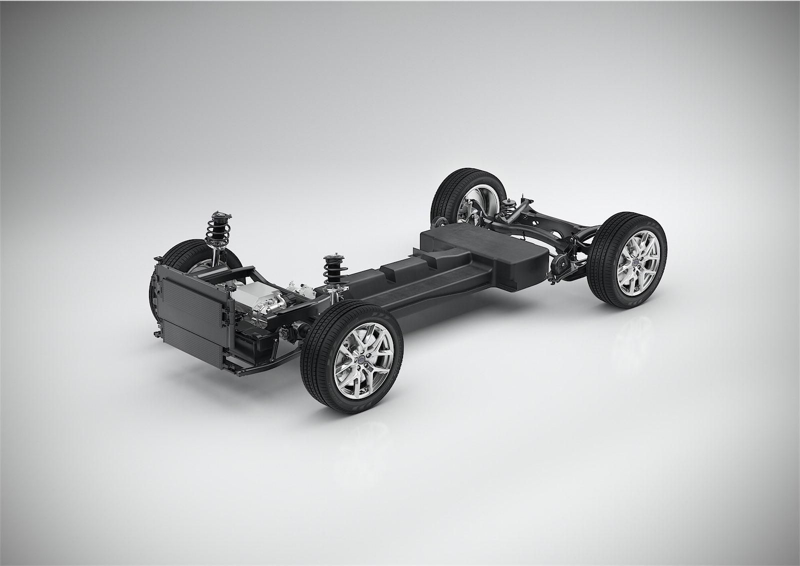190831_cma_battery_electric_vehicle_technical_concept_study_3_4_view-resized.jpg