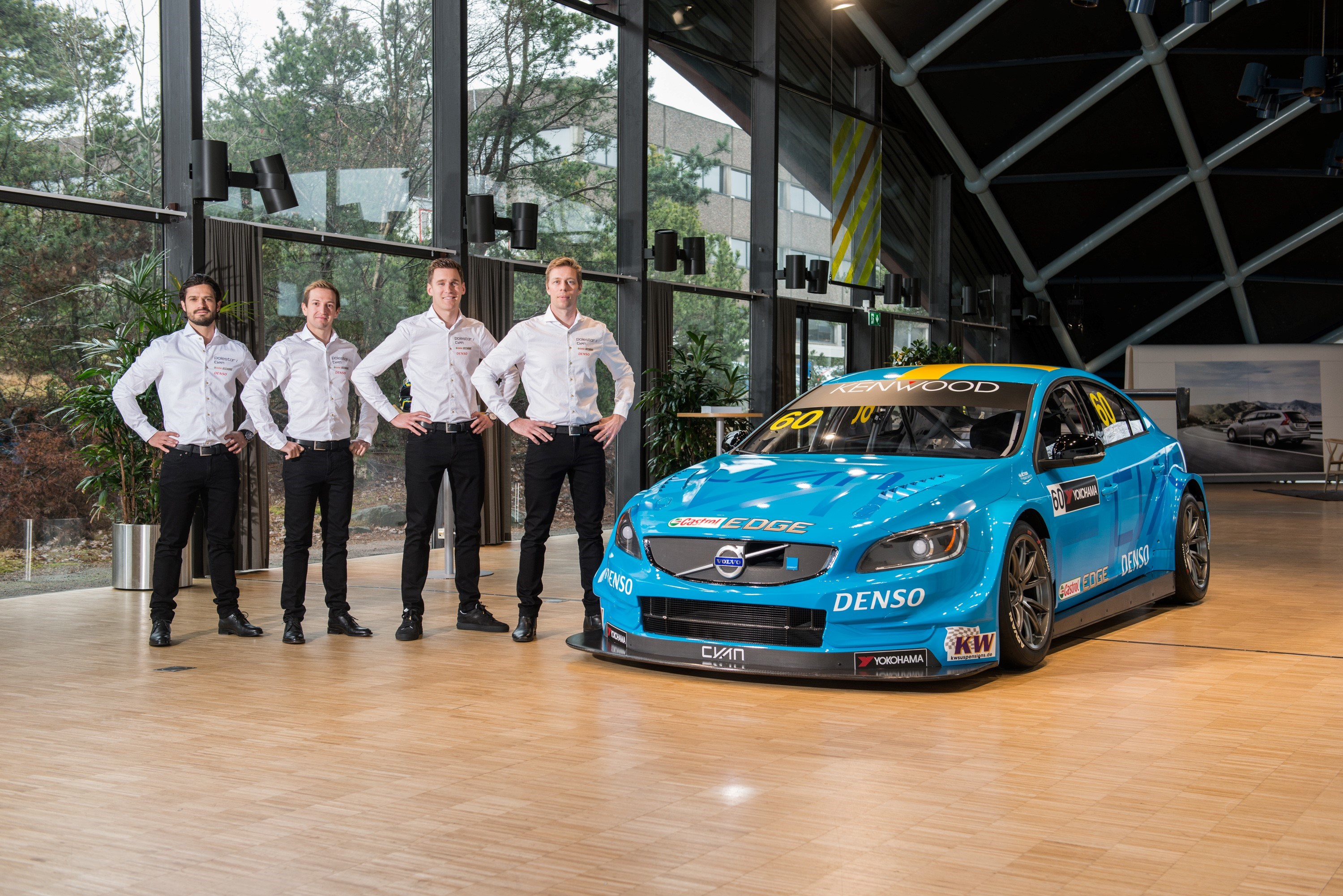 204580_polestar_cyan_racing_targets_world_title_with_expanded_wtcc_programme.jpg