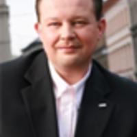 Mészöly Imre