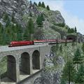 TS2016: Semmeringbahn