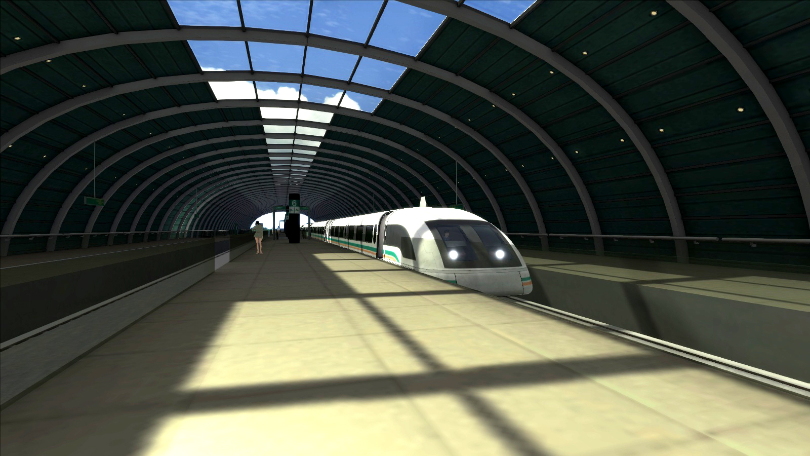 screenshot_the_shanghai_maglev_31_20472-121_55209_10-30-39.jpg