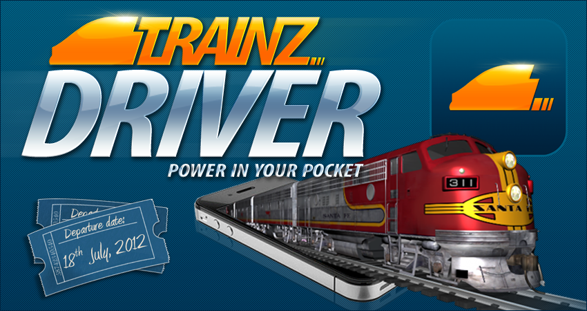 showcase_trainzdriver.png