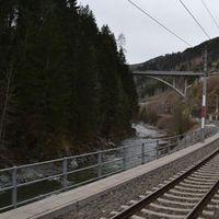 Ausztriai körút: Kecskemétről Zell am See-be