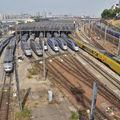 Megszűnik a TGV?