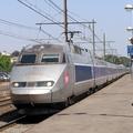 TGVmax - korlátlan TGV utazás fiataloknak