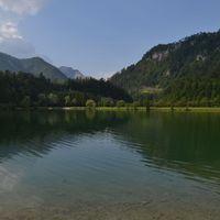 Lent a tónál