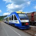 Az Ammerseebahn és a Pfaffenwinkelbahn