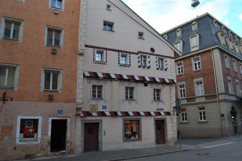 2014/regensburg múzeum