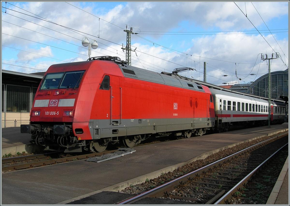 die-db-101-006-5-karlsruhe-385058.jpg