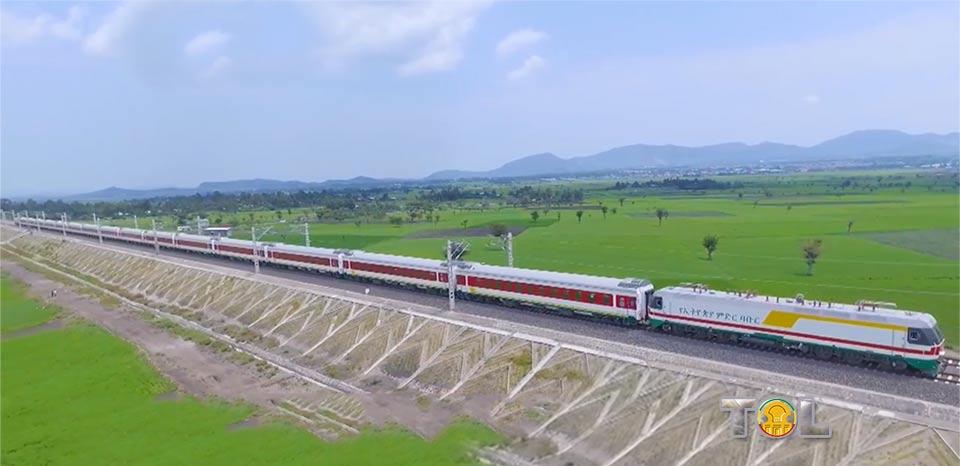 addisababa-djibouti-railway-big.jpg
