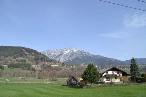 Ausztria, Stájerország
