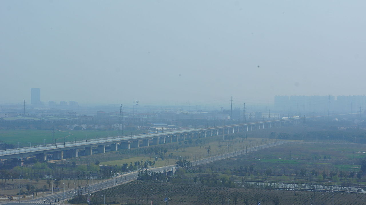 201603_danyang-kunshan_grand_bridge_wuxi.JPG