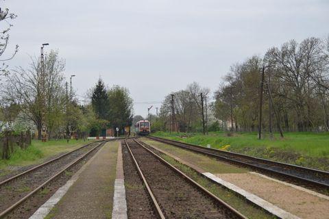 Magyarország, székkutas állomás, MÁV 6341 sorozat