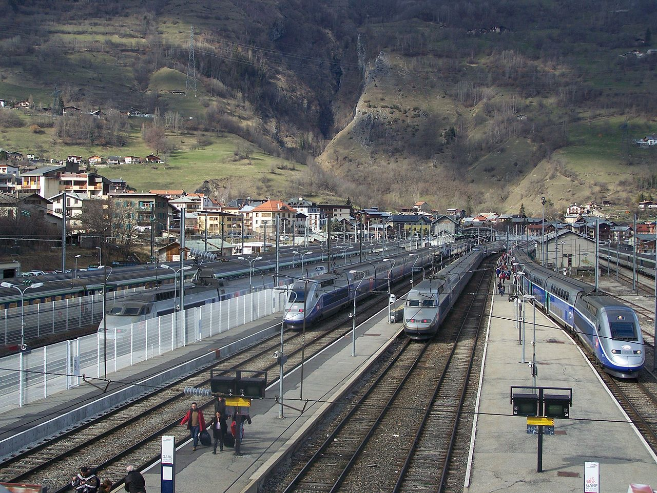 gare_de_bourg_st-maurice.JPG