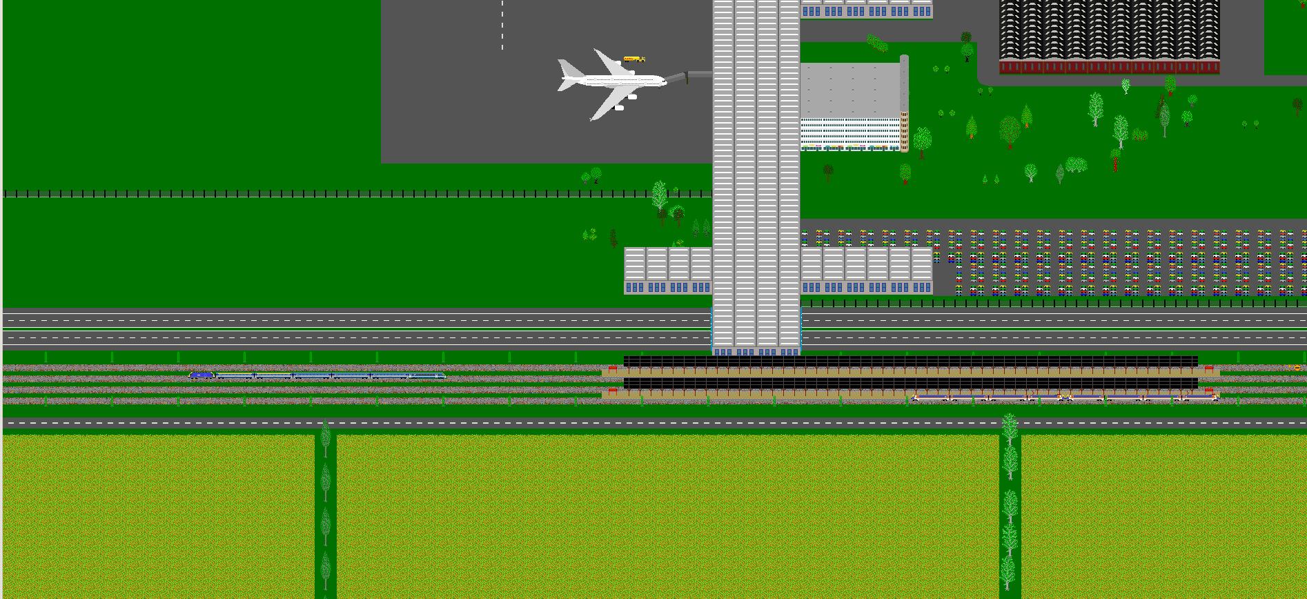 railjet.png