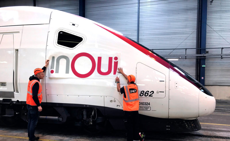 inoui-pose-logo-train-800x492.jpg