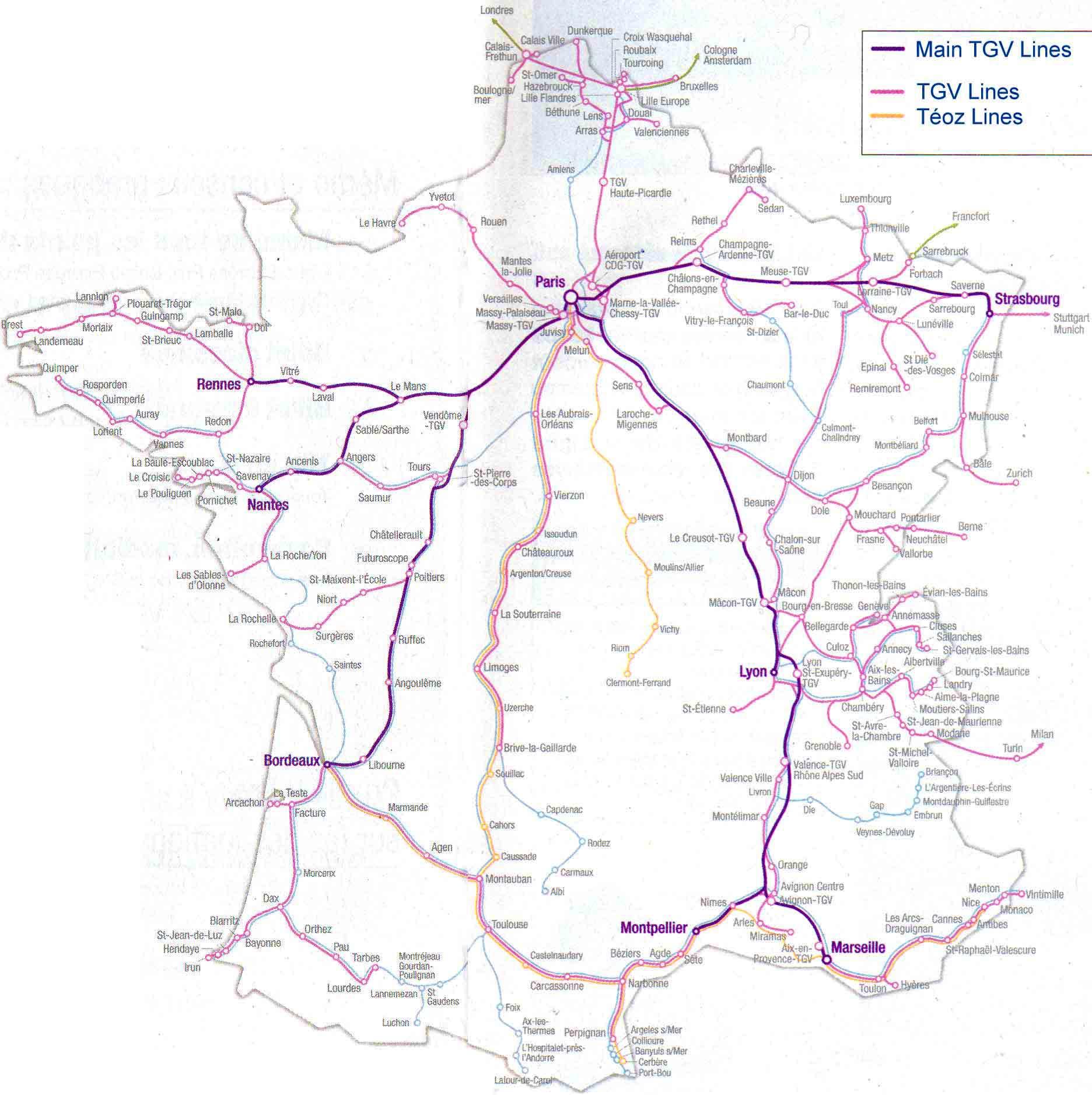 tgv_map.jpg