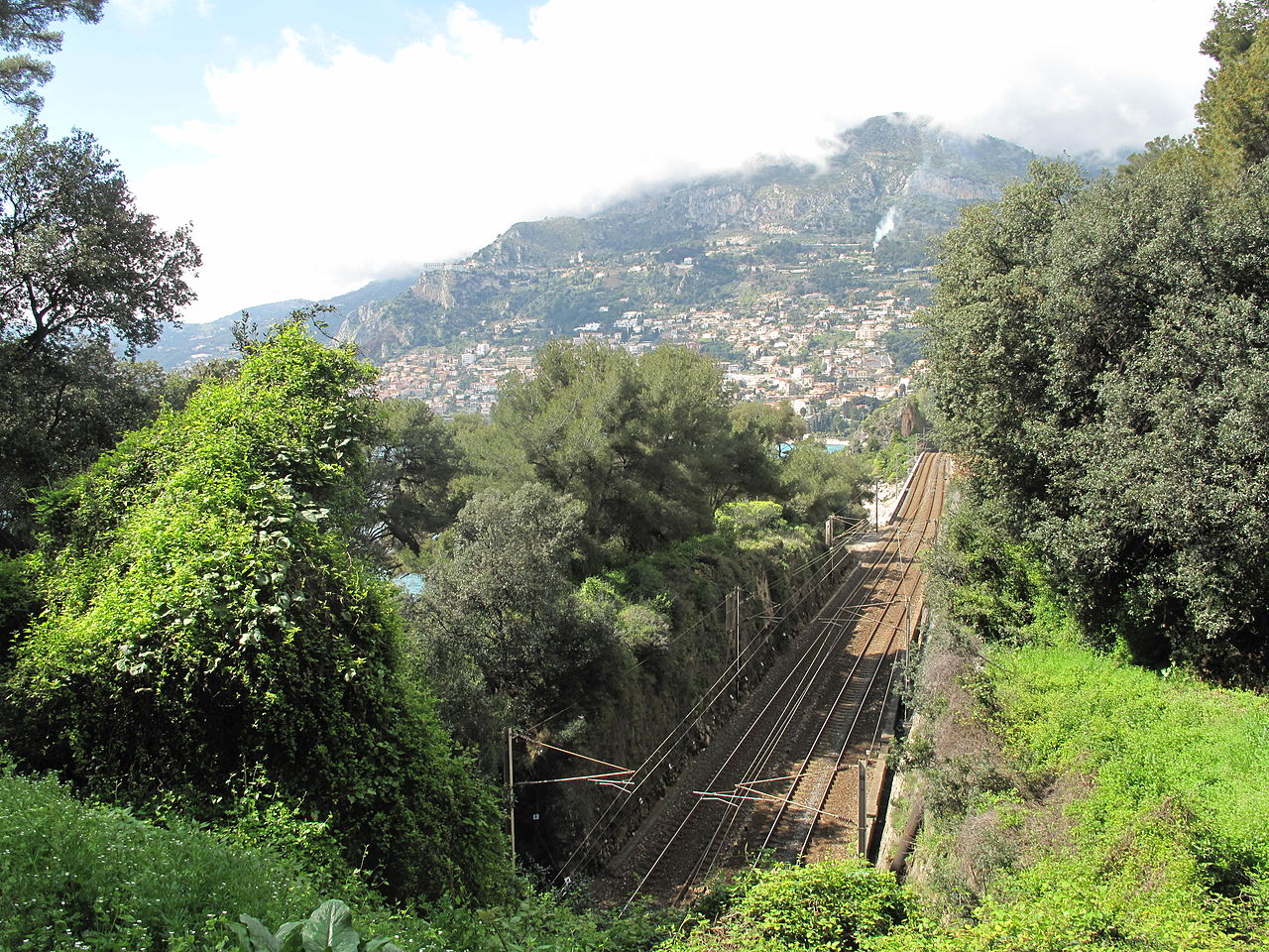 railtracks_to_roquebrune_station.jpg