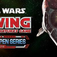 Felkészületlenül külföldön - avagy a lengyel System Open Series verseny