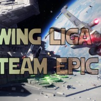 Team Epic Első Forduló - listák és eredmények