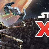 X-Wing 2.0