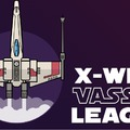 VASSAL Liga - 6. Szezon