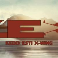 Challenge - Vadászd ma le a Vörös Ötöst a KEX-en értékes nyereményért!