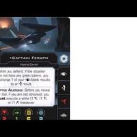 RSP 2.0 Birodalmi pilóták - videó