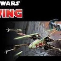 X-Wing 2.0! Pár kérdés, ami esetleg foglalkoztatott
