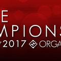 Az első Store Championship - részletes beszámoló 1. rész